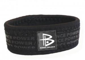 power-balance