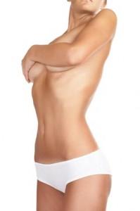 abdominales2