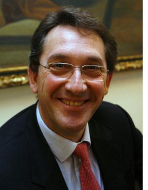 mikel-sanchez