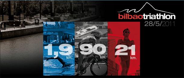 triatlon-bilbao