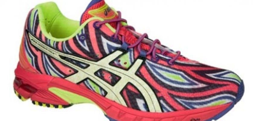 zapatillas triatlon asics