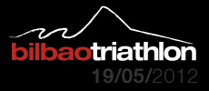 bilbao_triathlon_logo