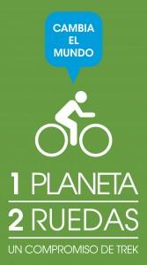 logo_1planeta2ruedas