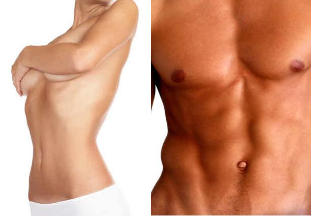 abdominales-marcados