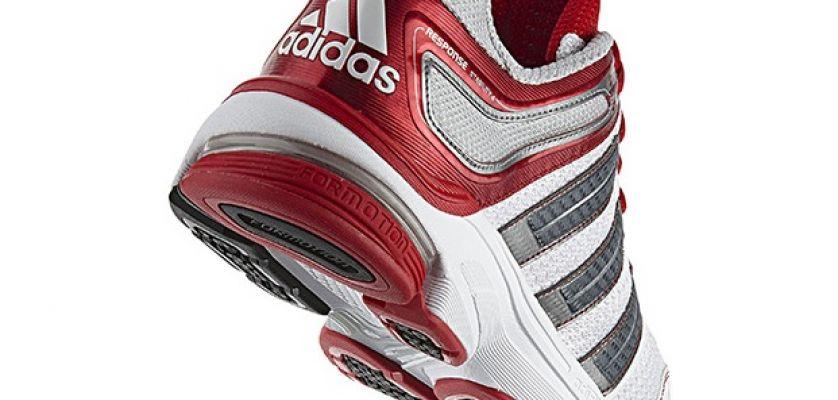 zapatillas adidas mujer adiprene