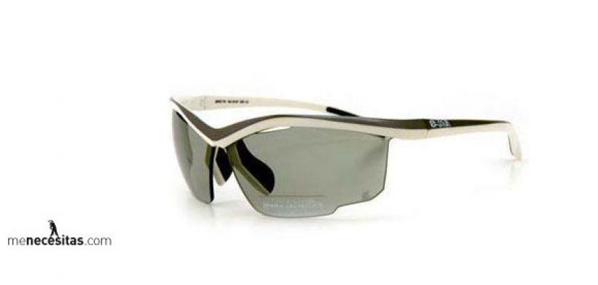 0791358764 Gafas Eassun Spirit. Una magnífica opción para cuidar tus ojos mientras  cuidas tu cuerpo.