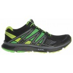 salomon-xr-mission-21572