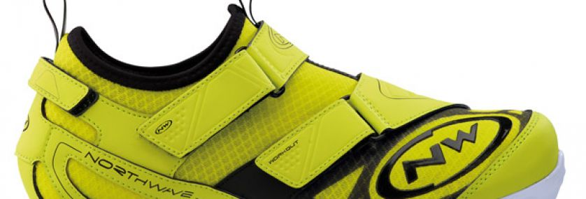 Zapatillas para spinning o ciclismo indoor