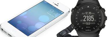 5 razones por las que Suunto es el Apple de los pulsómetros