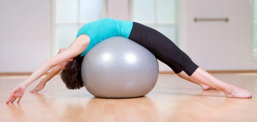 plan de pérdida de peso de dieta de yoga