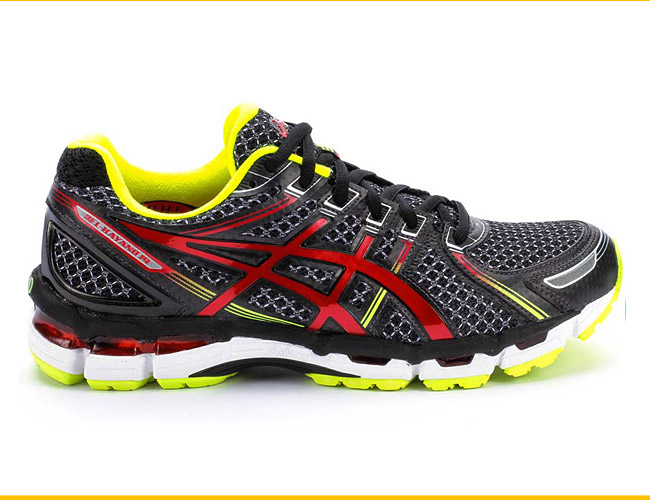 zapatillas asics running 2014