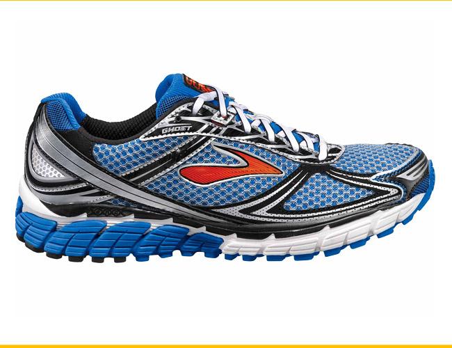 Las De Otoño Este Para Asfalto Mejores Running 10 Zapatillas J3FlKT1c