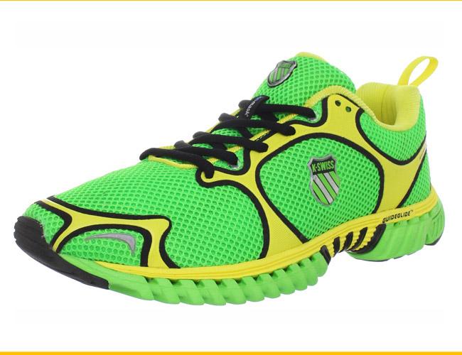 44ea89dfee7 marcas de zapatillas running