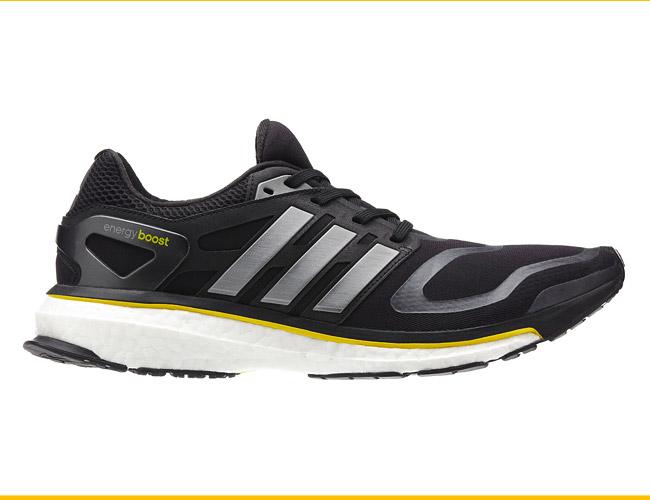 zapatillas running adidas asfalto