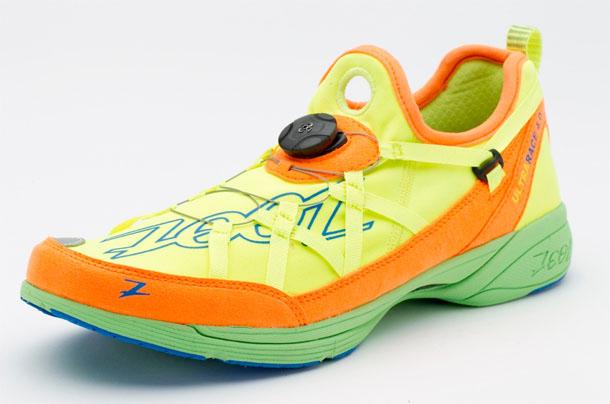 0eb565366f Zoot se ha metido de lleno entre las mejores marcas de zapatillas para  correr del mercado. Y lo han conseguido por su calidad y por ser diferentes.