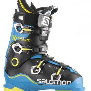 Salomon Botas Ski