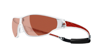 Adidas Tycane Pro