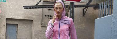 Colección Otoño 2014: Nike Fall Women's Apparel, la línea textil que combina estilo y rendimiento