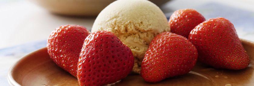 Dieta antioxidante: 4 ingredientes básicos para cuidar tu salud