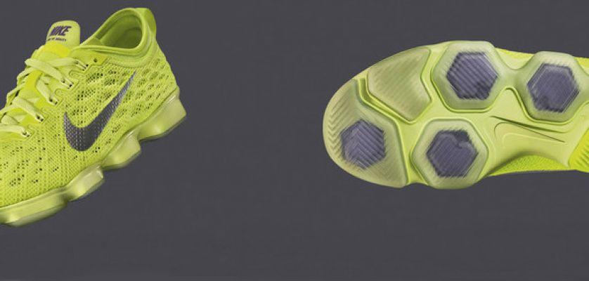 e70c752e78b8b Nike Zoom Fit Agility