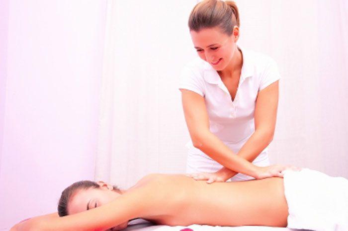 ¿Es mejor un antiinflamatorio o una sesión en el fisioterapeuta?