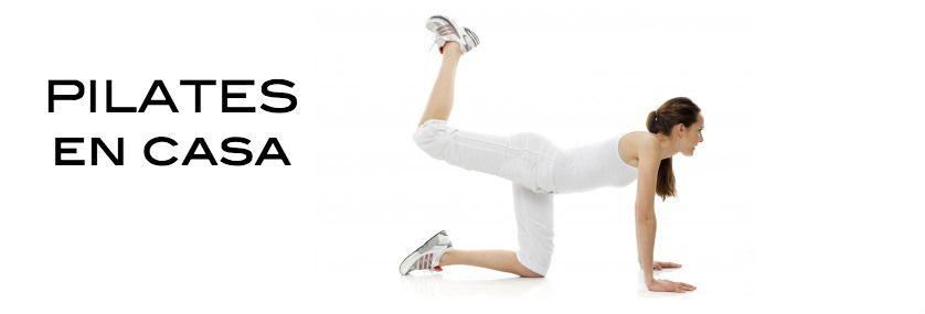 Ejercicios de pronombres personales ejercicios de pilates para hacer - Como hacer pilates en casa ...