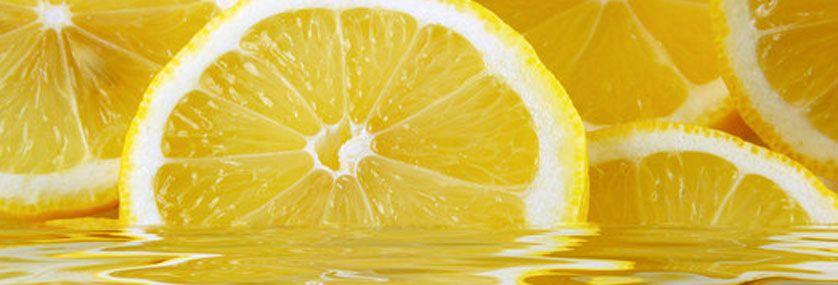 Que beneficios tiene tomar agua tibia con limon y miel
