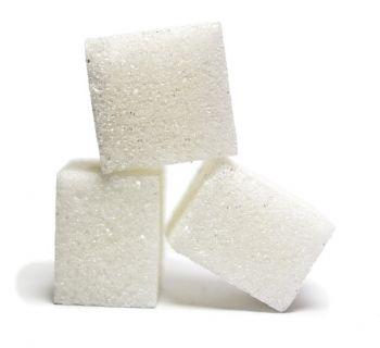 azuca para entrenar