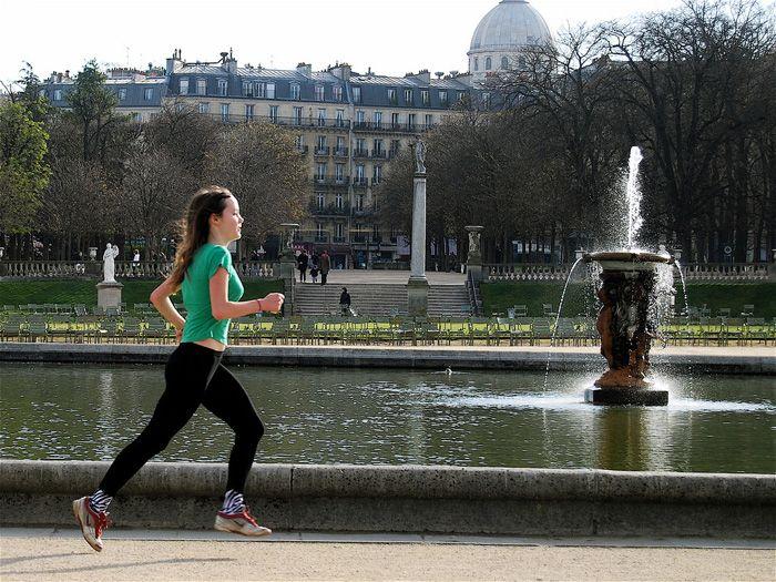 El entrenamiento invisible, factores importantes que debes seguir