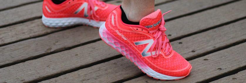 deportivas new balance mujer 2015