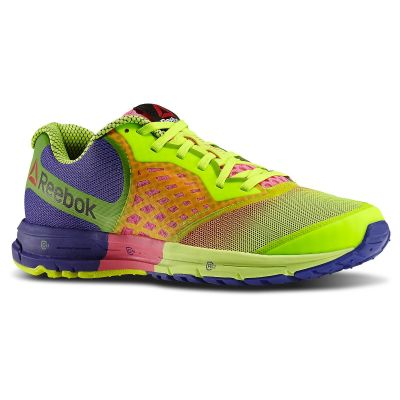 extremadamente único tienda de liquidación disfruta del envío gratis Las mejores zapatillas para practicar fitness