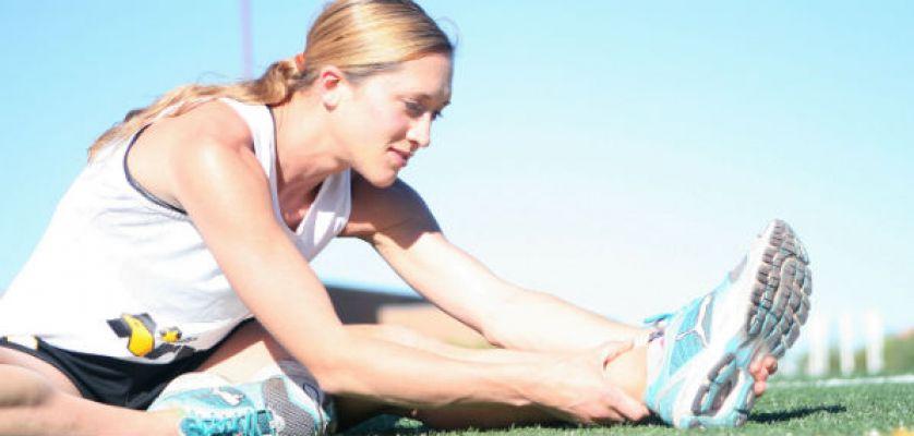 Motivacion adelgazar andando y corriendo
