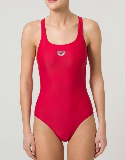 c0e19ba44 Los mejores bañadores de natación para la mujer