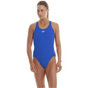 Bañador de natación para mujer Speedo Endurance Plus Medalist