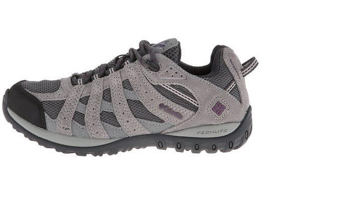 Zapatillas Vibram Mujer
