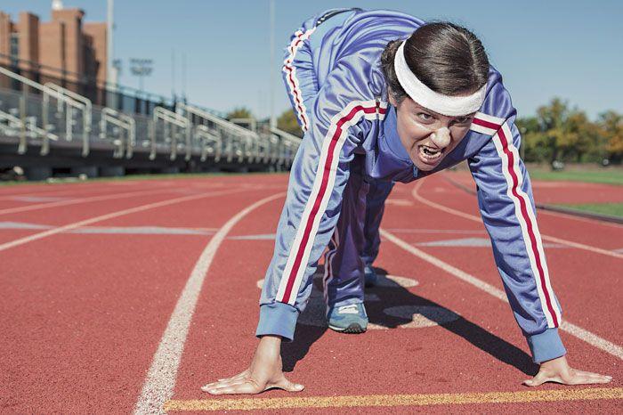 Que comer para perder grasa y ganar musculo ejemplo: