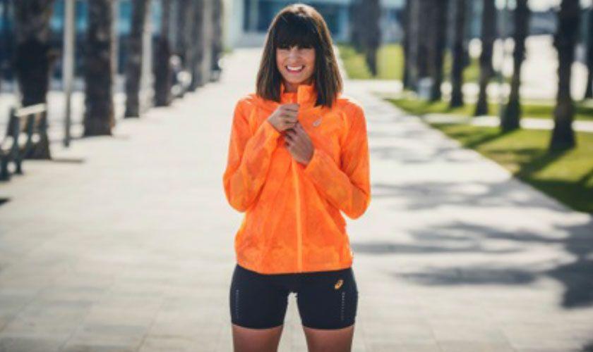 «Correr es vivir a tope de Power», o cómo el running puede transformar tu vida