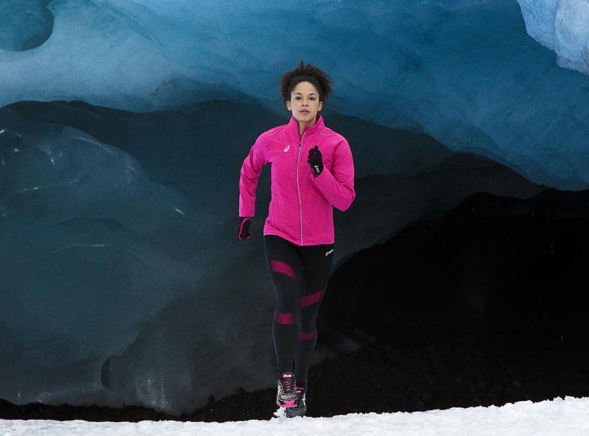 5 consejos básicos que te servirán para mantener tus entrenamientos en invierno