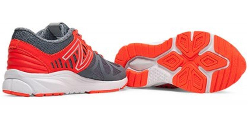 7 zapatillas de running para regalar a los peques de la casa en Navidad