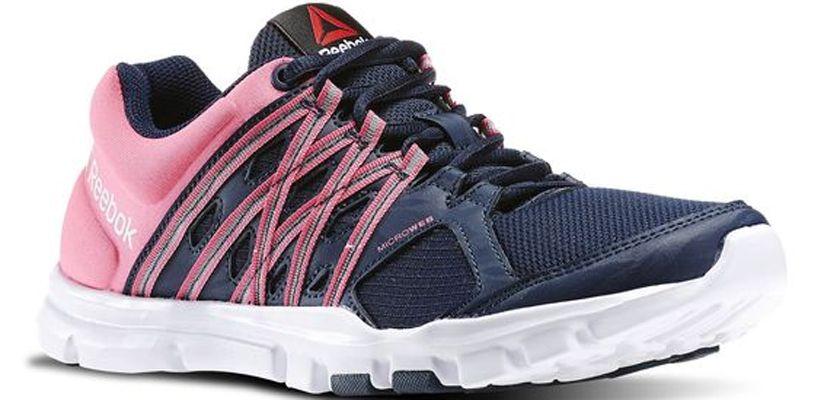 Para 10 Zapatillas Intensidad De Tus Training Alta Entrenamientos wqBgOt