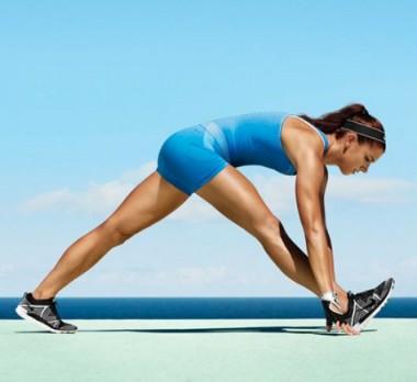 flexibilidad ejercicios