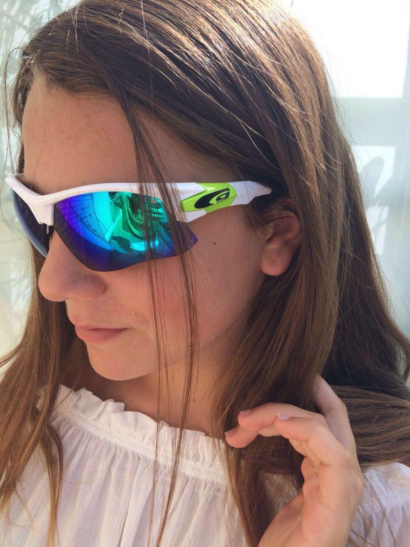 gafas-deportivas-goggle