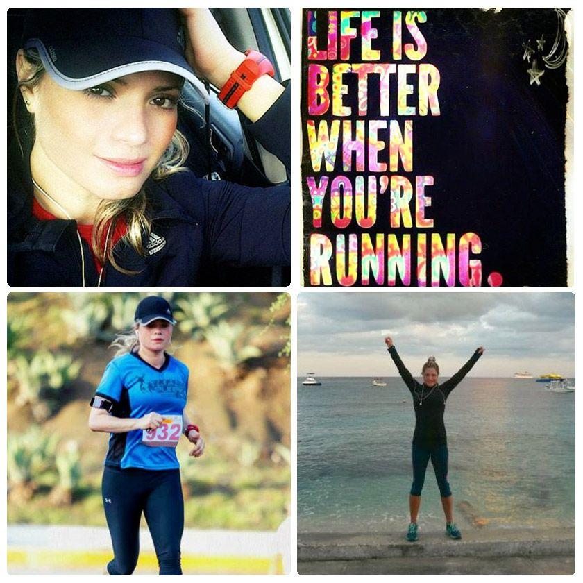 5 consejos para recuperar un estilo de vida saludable