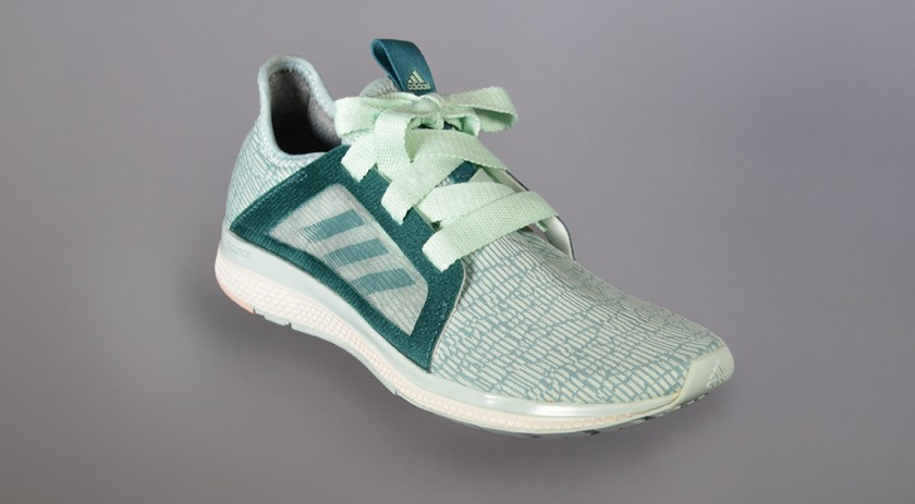 Adidas Edge Luxe