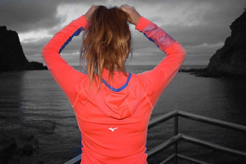 Motivación running: Yo corro, yo vuelo...¡Soy libre! - foto 9