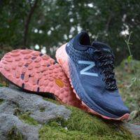 Zapatilla de running New Balance Fresh Foam Hierro v2