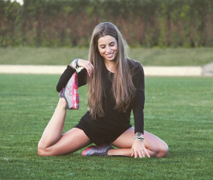 Skechers Go Flex Walk Ability, zapatillas perfectas si lo