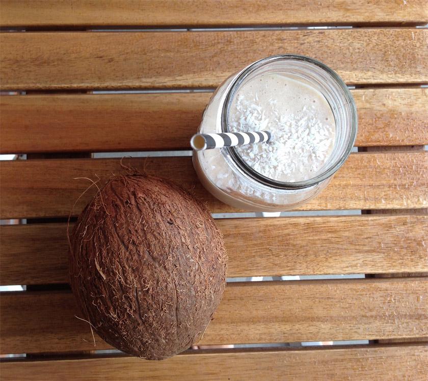 Aceite de coco: 10 argumentos a favor para incorporar este superalimento a tu dieta y perder peso - foto 2