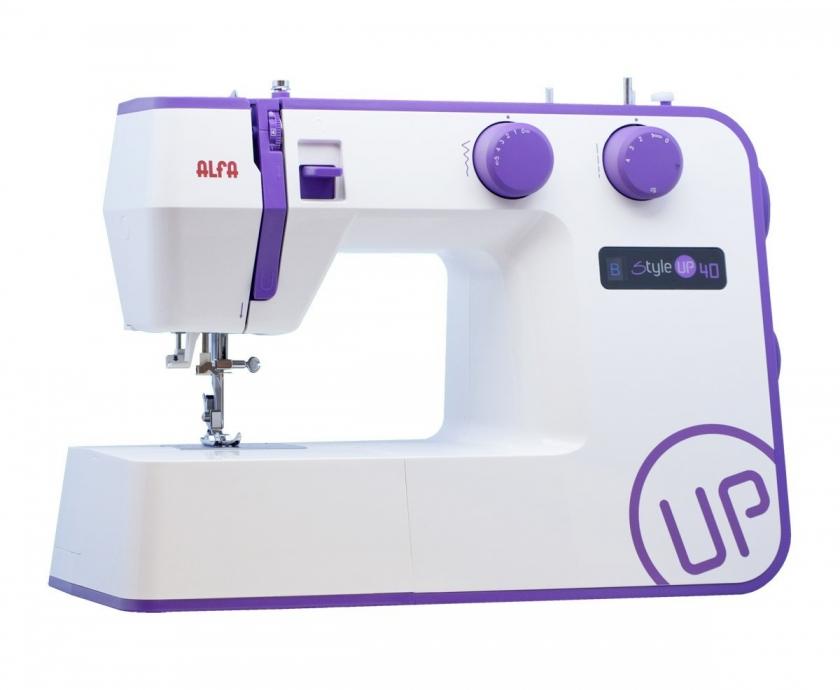 maquina coser rebajas