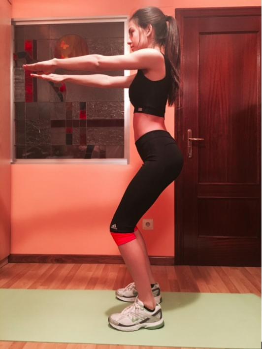 workout en casa rutina de 11 ejercicios para endurecer tu